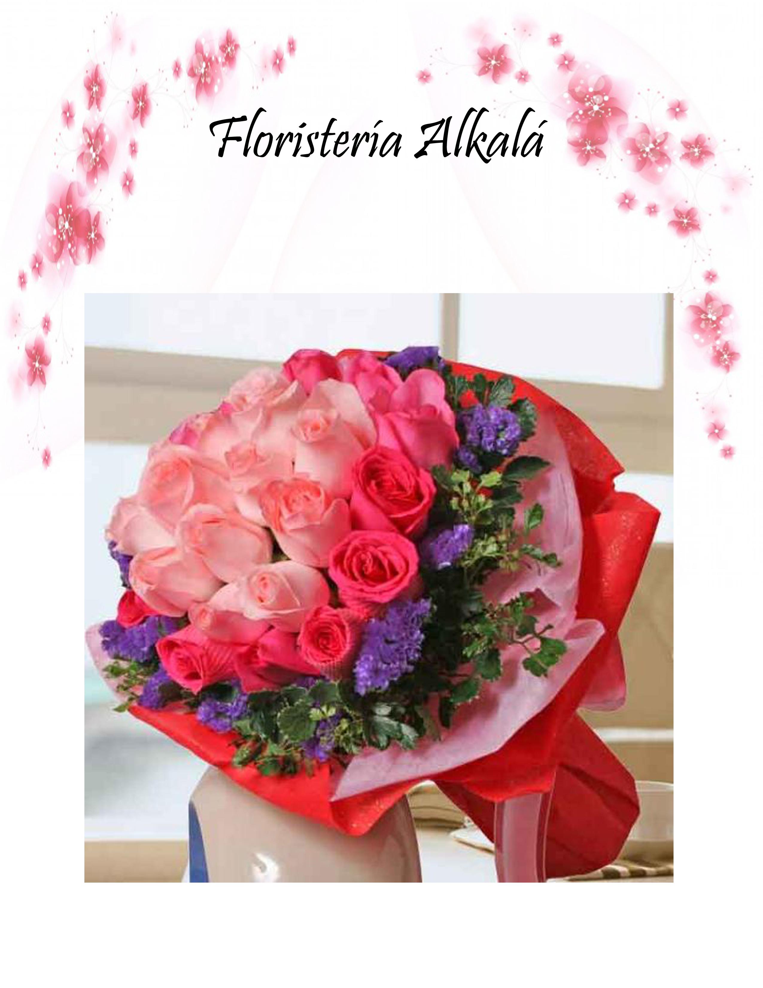 Bouquet (10)