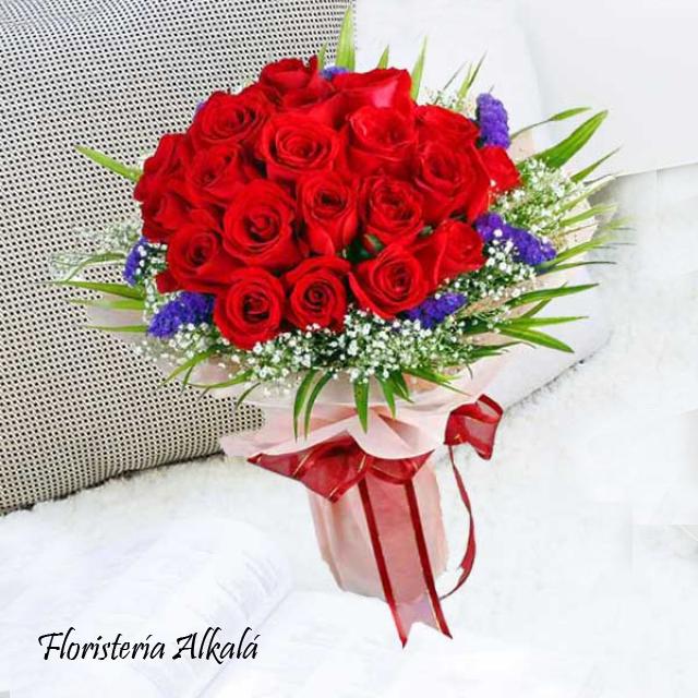 Bouquet (33)