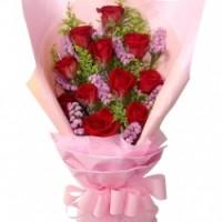 Bouquet (36)