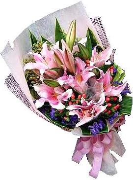 Bouquet (41)
