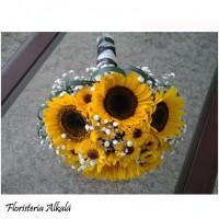 Bouquet (44)