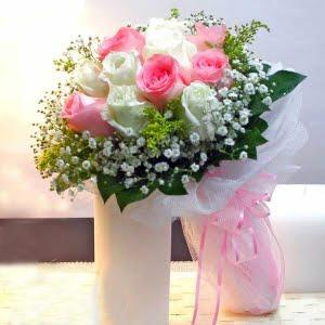 Bouquet (50)