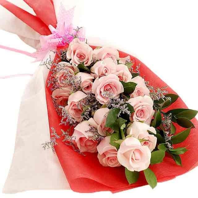 Bouquet (52)
