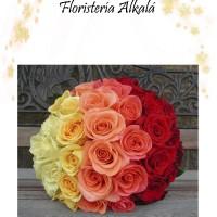 Bouquet (53)