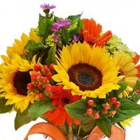 Bouquet (55)