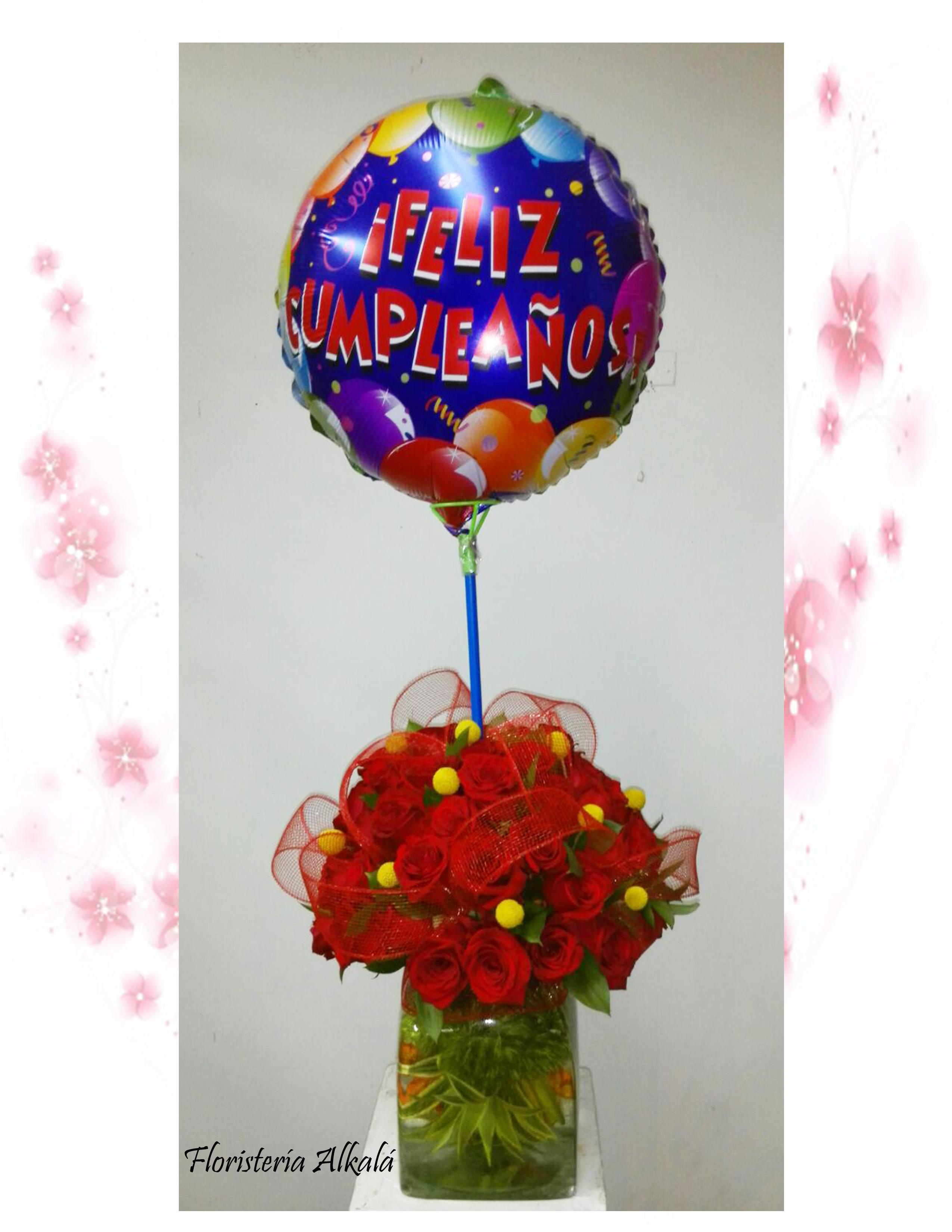 Celebración (64)