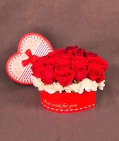 caja-de-corazon-rosas